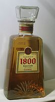 Click for a larger picture of 1800 Reposado