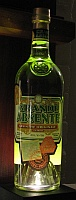 Click for a larger picture of Absinthe Grande Absente