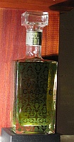 Click for a larger picture of Absinthe Vieux Carr�