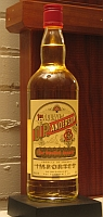 Click for a larger picture of O.P. Anderson Aquavit