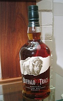 Click for a larger picture of Buffalo Trace Bourbon