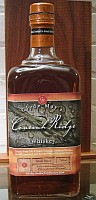 Click for a larger picture of Conecuh Ridge Whiskey