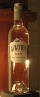 Click for a larger picture of Aviation Gin