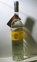 Click for a larger picture of Hangar One Buddhas Hand Vodka