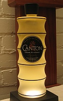 Click for a larger picture of Canton Liqueur
