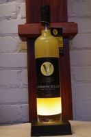 Click for a larger picture of Ventura Limoncello