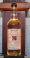 Click for a larger picture of Copper Fox Rye