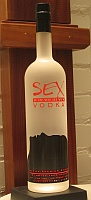 Click for a larger picture of Sex Vodka